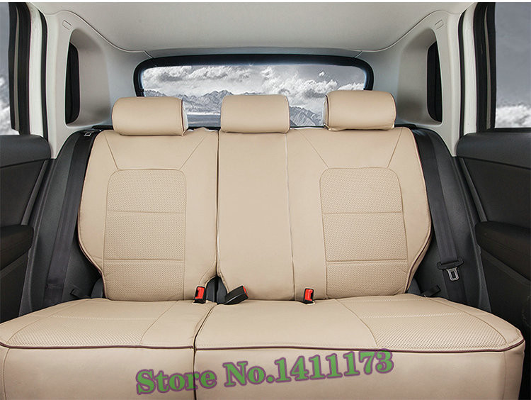 203 cover seat (6)