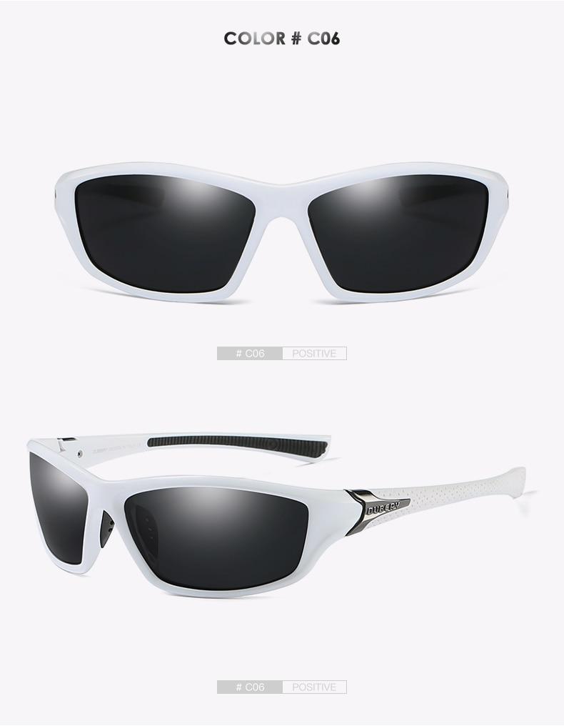 Men's Glasses Sunglasses (12)