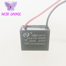 Compare Prices on Cbb61 Capacitor- Online Shopping/Buy Low Price ...