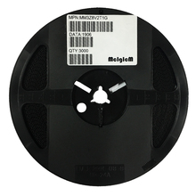 MCIGICM MM3Z8V2T1G Zener Diode 8.2V 300mW Surface Mount SOD-323 MM3Z8V2