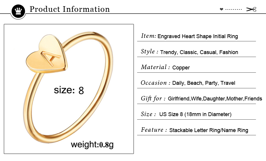 Heart-Initial-Rings_03