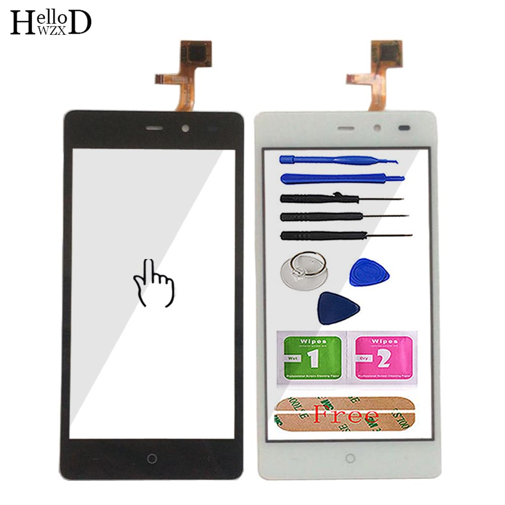 Original Touch Screen For Leagoo Z6 Touch Panel Touch Screen Digitizer Sensor Replacement Phone Accessories Tools AdhesiveOriginal Touch Screen For Leagoo Z6 Touch Panel Touch Screen Digitizer Sensor Replacement Phone Accessories Tools Adhesive