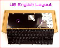 New Keyboard US English Version For ASUS X83 X83V X83Vb X83Vm X80H X80S X80L X80A X80N