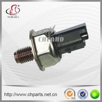 Sensor de Pressão De combustível Para PEUGEOT/CITROEN 9658227880 55PP06-03