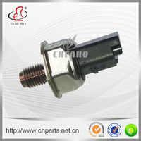Sensor de presión de combustible para PEUGEOT/CITROEN 9658227880 55PP06-03