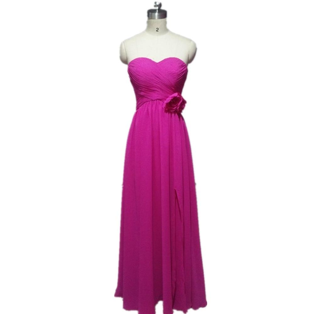 Lujo Vestidos De Las Damas Románticas Componente - Colección de ...
