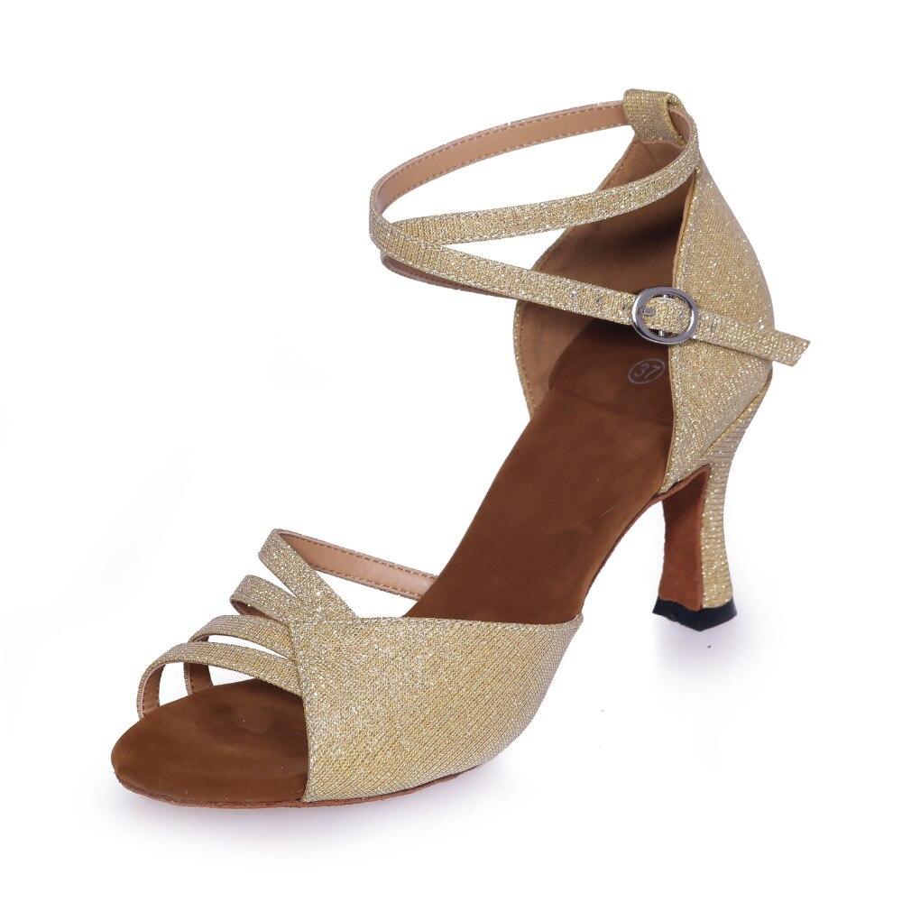 ФОТО Elegant lady girl dancing latin Raks Sharki belly prom ball glitter dance shoes ankle strap red brown silver gold black blue
