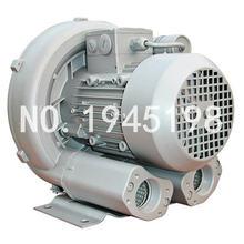 Бесплатная доставка однофазный воздушный компрессор 2rb310 7aa11