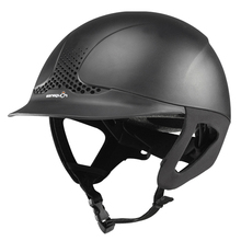 High Quality Equestrian Helmet Breathable and Portable Horse Riding Helmet for Riding Horse Rider Helmet 53-62 CM