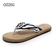 Sommer Frauen Schuhe Hausschuhe Strand Flip Flops Outdoor Schuhe für Frauen flach mit Indoor Schuhe weibliche Hausschuhe
