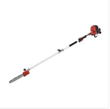 52CC Pole Pruner,Pole Chain Saw, Long Reach Chain Saw With 12