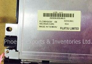 "Image 2 - FLC38XGC6V 06 15 ""DISPLAY LCD del PANNELLO di FLC38XGC6V 06A FLC38XGC6V 06"