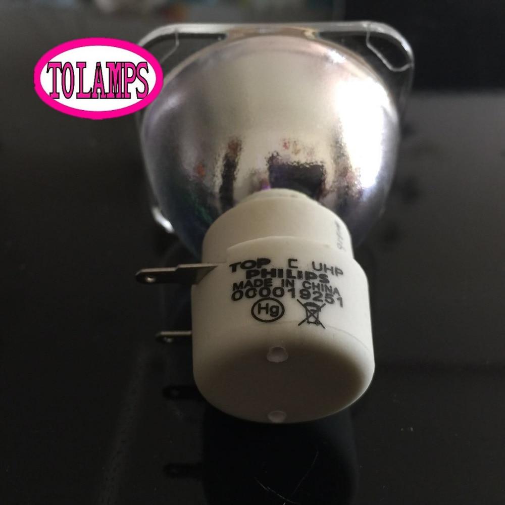 Remplacement Lampe De Projecteur/Ampoule Pour Acer S1385WHBe/S1385WHne/P1385W/P1385WB/X1385WH/H5381BD/P1185/P1285/P1285B/S1285/X1185/X1285