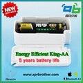 Bluetooth 4.0 BLE Ibeacon Save Energy Indoor Navigation Eddystone Ibeacon EEK-AA