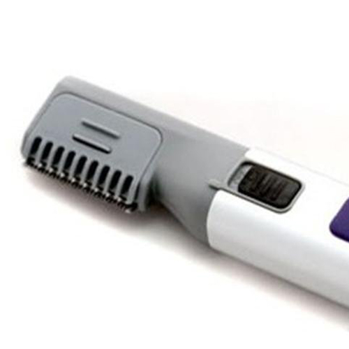 HHFF New Hair Trimmer Just A Trim No Mistakes Look Sharp B/w Hair Cuts New