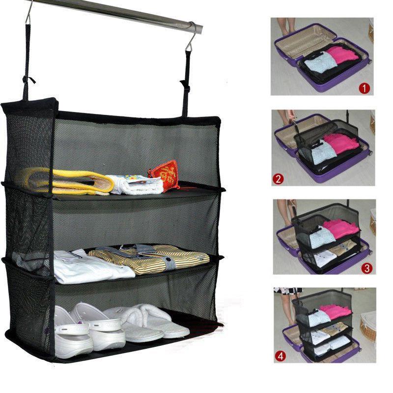 02201661d Funda protectora de equipaje de impresión 3D más gruesa funda elástica  bonita de dibujos animados labios