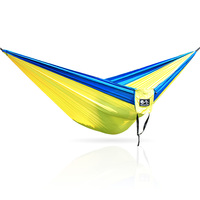 Redes hammock ao ar livre camping Redes    -