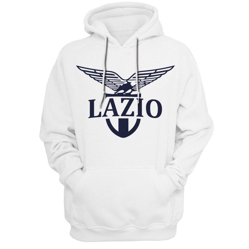 vetement Lazio Homme