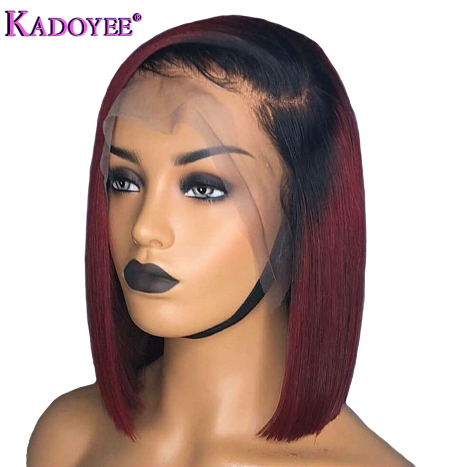 front lace wigs  (9)