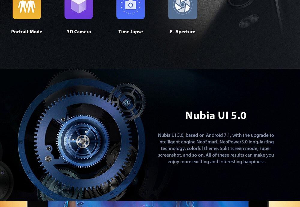 Nubia-Z17-Lite_07