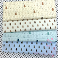 New 2016 Twill Cotton Fabric Patchwork Diy Handmade Baby Home Textile The Cloth Sewing Craft Quilting Tilda Tissue Cute Cat