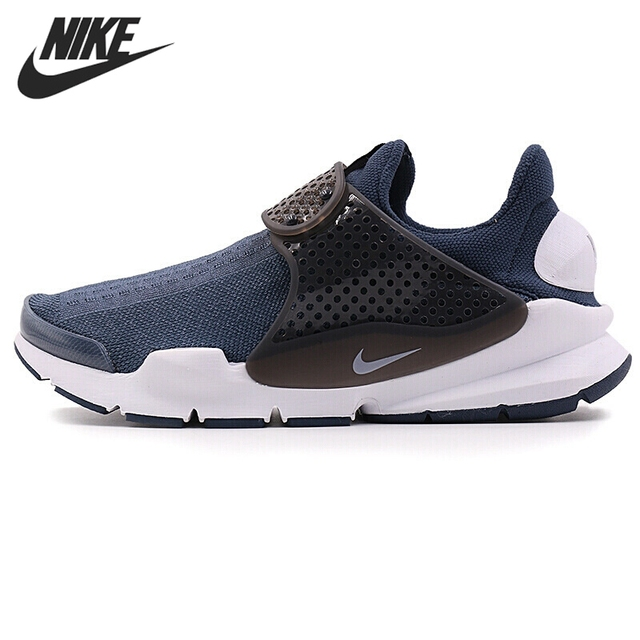low priced 714c4 c1c5f US $149.0 |Original New Arrival NIKE SOCK DART KJCRD Men's Running Shoes  Sneakers-in Running Shoes from Sports & Entertainment on Aliexpress.com |  ...