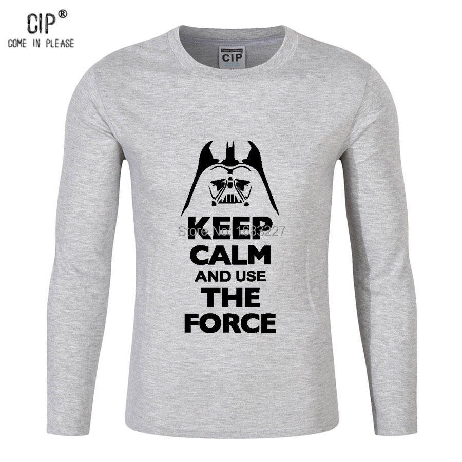 use the force (2)