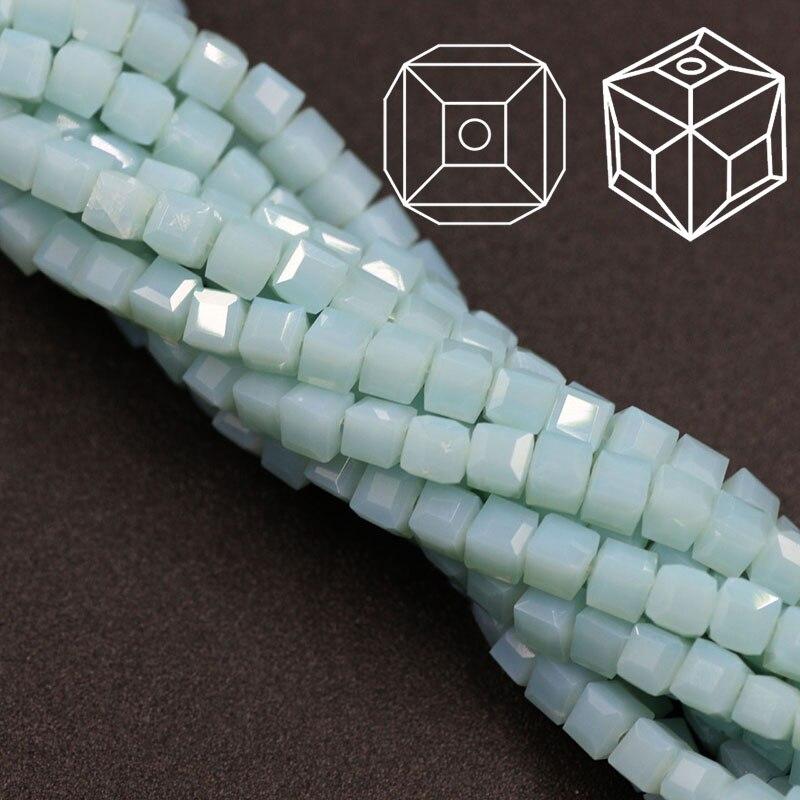 light lake blue jade