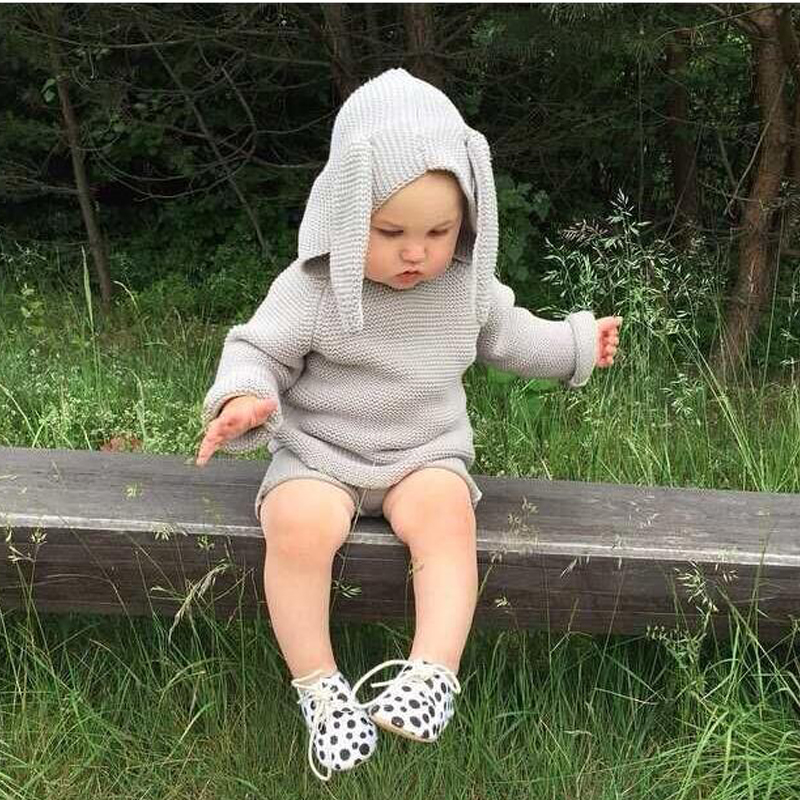 2017-New-Spring-Autumn-Kids-Cotton-Rabbit-Style-Long-Ear-Hooded-Sweaters-For-Boys-Girls-Baby-Fall-Sweater-Knit-Clothing-Cardigan-3