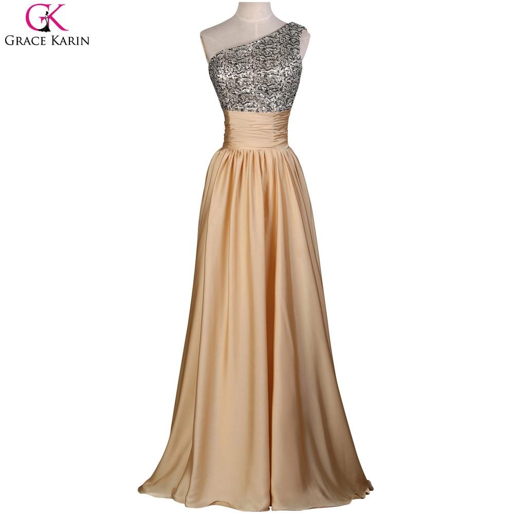Online Get Cheap Dress Occasion Special -Aliexpress.com | Alibaba ...