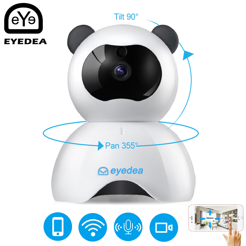 720P Wireless IP Security Camera Video Surveillance P2P mini CCTV Home Cam Baby Monitor kamera Wifi Motion detection PTZ Camera jcwhcam 720p ptz wifi ip camera wireless home security cctv surveillance camera p2p ir infrared two way audio baby monitor