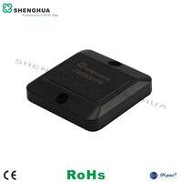 1 pcs iso 18000-6c epc c1 g2 860-960 mhz rfid 시스템에 대 한 rfid anti-metal 태그
