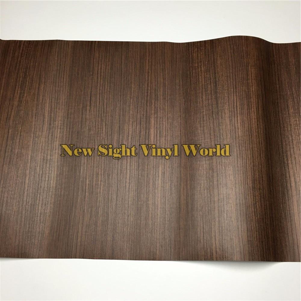 Teak-Car-Wooden-Grain-Vinyl-Wrap-Film (3)