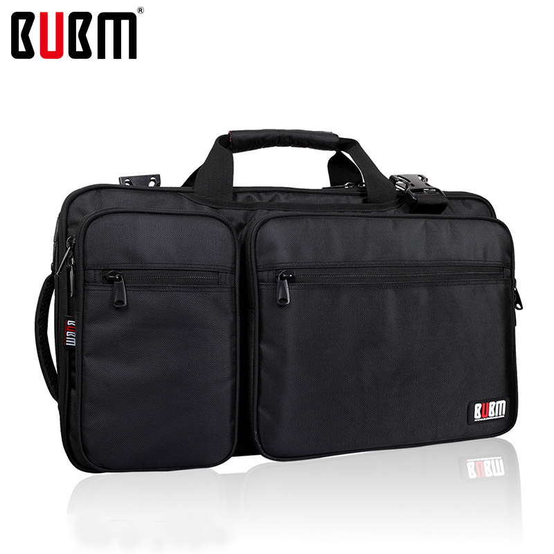 BUBM DJ guy Single shoulder case/ DDJ SR MIXER protection bag gear portable bag DDJ SR controller bag/DJ Gear case bag bubm for htc vive vr bag case travel shoulder case backpack waterproof video game console controller portable storage bag