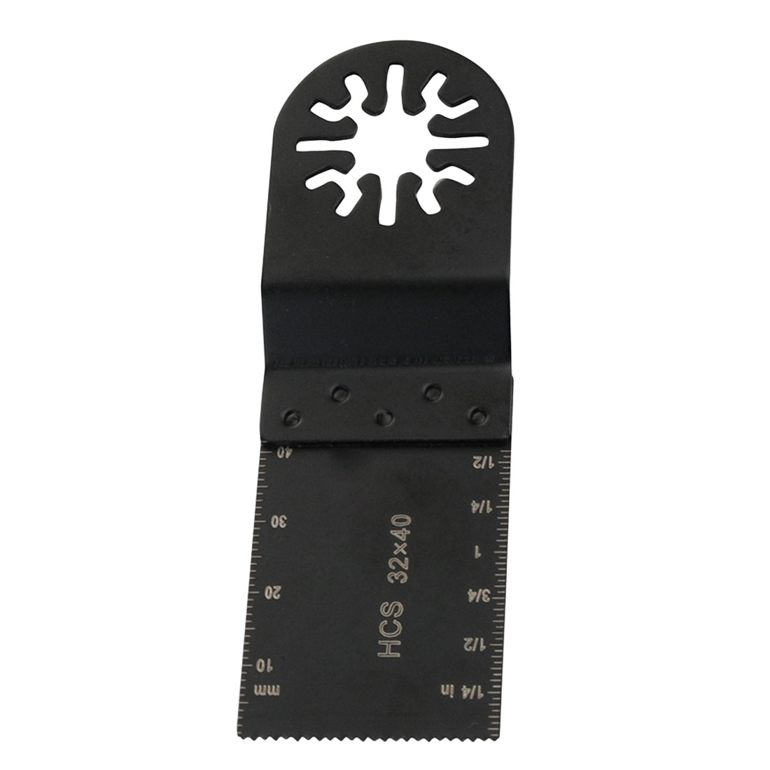 Multi Tools 1Pc 32mm Saw Blade Oscillating for Metal Wood Cutting Woodworking for Dremel Power Tools