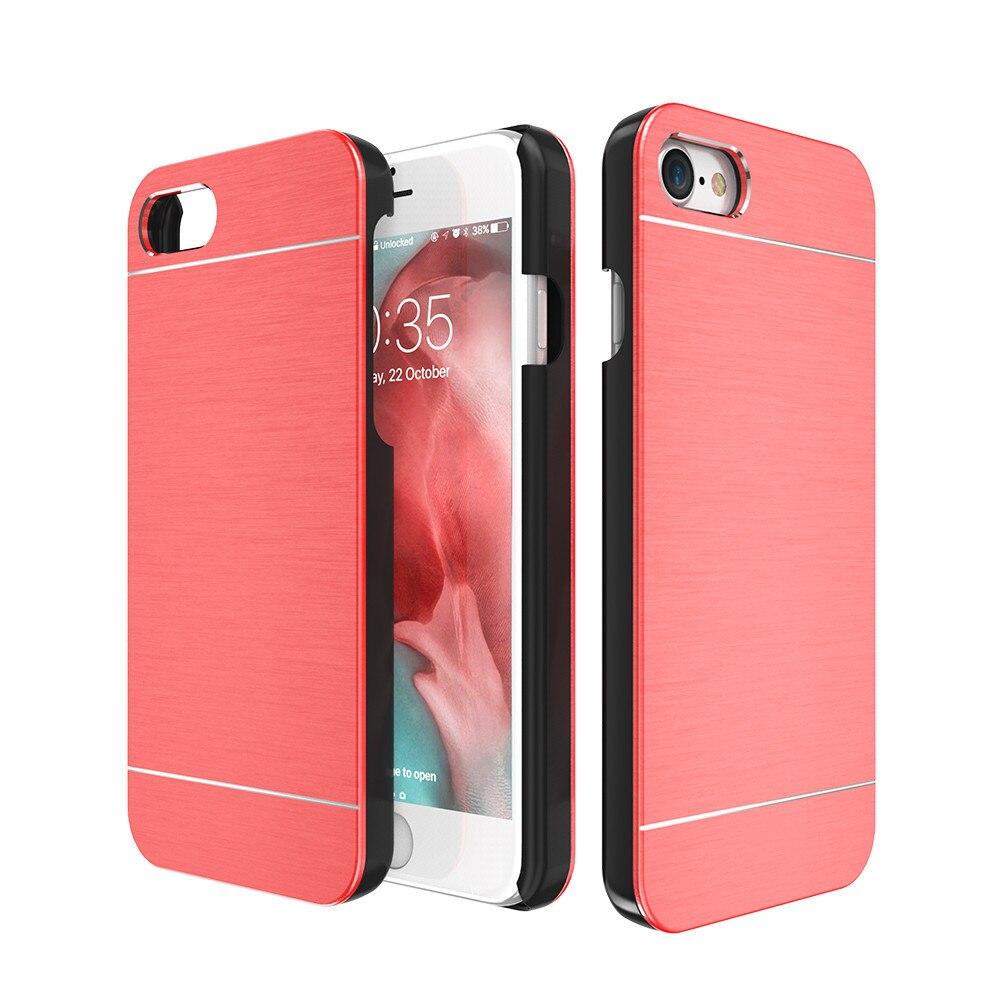 ⊱KISSCASE Phone Cases For Apple iPhone 5 5S 4S Plus Case Plastic ...