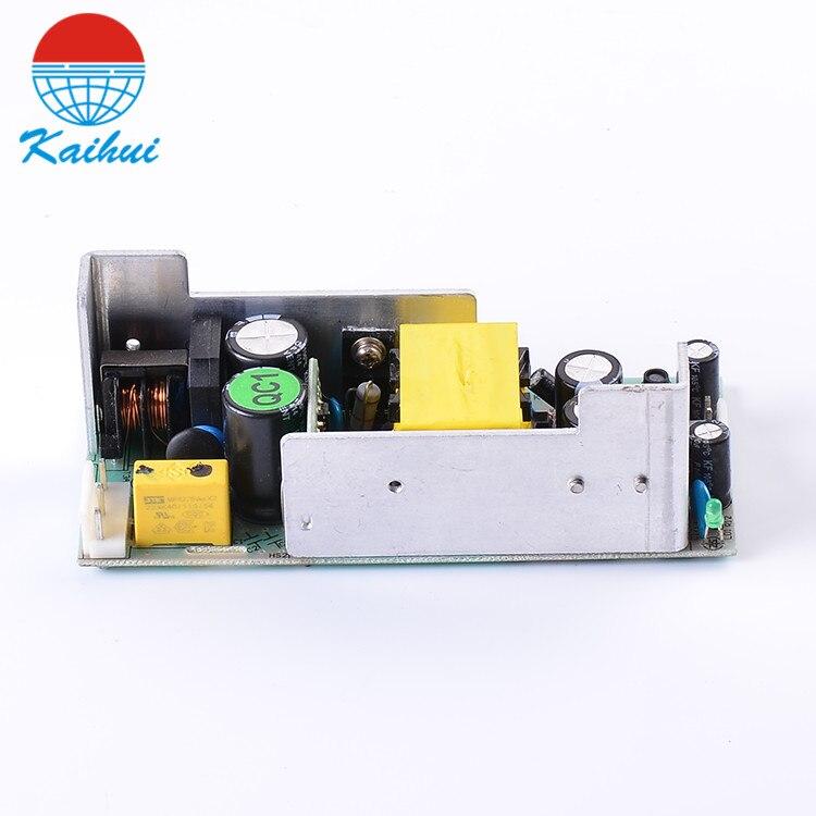 Led Circuit 8211 Power Supply