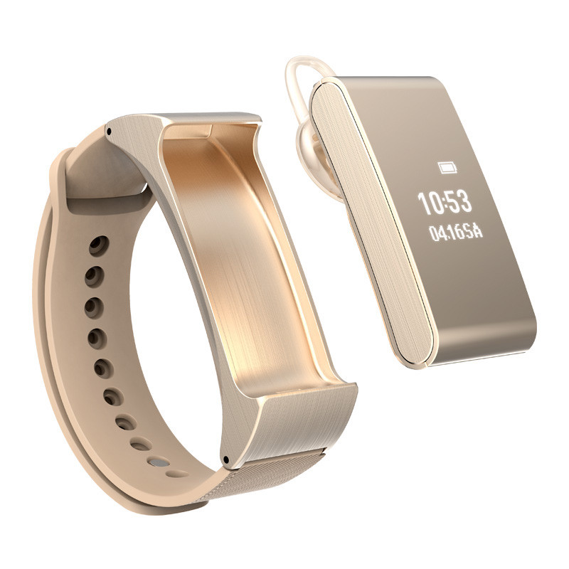 LANDFOX Hot sale Bluetooth Waterproof Wrist SMART Bracelet Watch Phone For IOS Android for Samsung for iPhone Drop Shipping