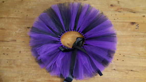 Colorful-Baby-Girls-Tutu-Skirts-Infant-Handmade-Ballet-Tutus-Pettiskirt-with-Pink-Ribbon-Bow-Newborn-Birthday-Party-Skirts-1Pcs-5