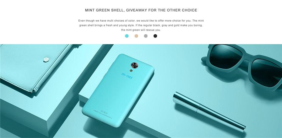 dual sim smartphone (2)