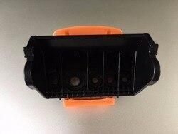 QY6-0075 QY6-0075-000 głowica drukująca głowica drukująca głowica drukarki dla Canon iP5300 MP810 iP4500 MP610 MX850