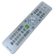 NEW Original remote control For HP MCE Media Center IR RC6 RC1314401/00 For Windows 7 Vista Fernbedienung