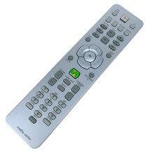 NUOVO telecomando Originale Per HP MCE Media Center IR RC6 RC1314401/00 Per Finestre 7 Vista Fernbedienung