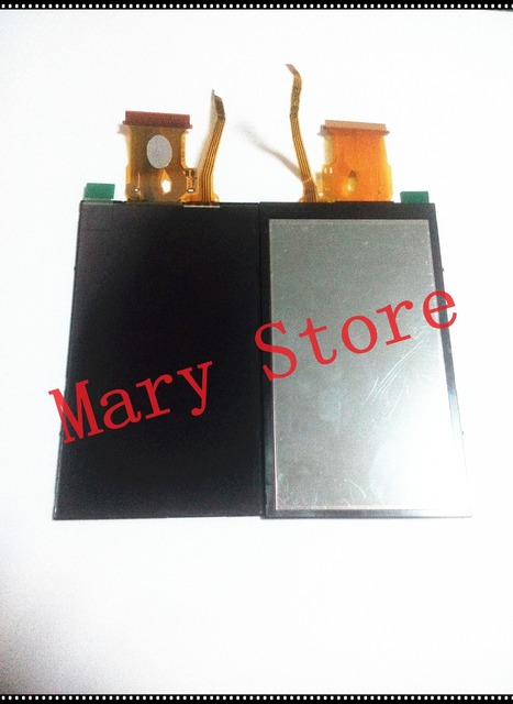 FREE SHIPPING! Size 3.5 inch LCD Display Touch Screen for SONY T700,T900,DSC-T700,DSC-T900 Digital Camera