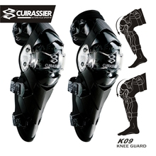 Scoyco AM07Motorcycles armadura Motocross Chest Back Protector Armor Vest Racing Protective Body-Guards chaquetas Elbow scoyco am05 racing motorcycle body armor protector black size m