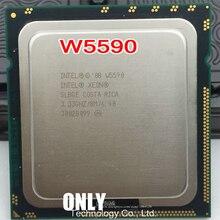 Original Intel Core i7 920 processor SLBCH/SLBEJ i7-920 CPU 8M Cache 2.66GHz 4-cores