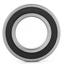 (6210-2rs) 50x90x20mm Deep Groove Double Sealed Bearing Steel Ball Single Column Bearing linear slide bearings miniatura 16 35 11mm f6202 f6202rs f6202 16 2rs 16x35x11mm flange bearing miniature deep groove ball bearing sealed ball bearings