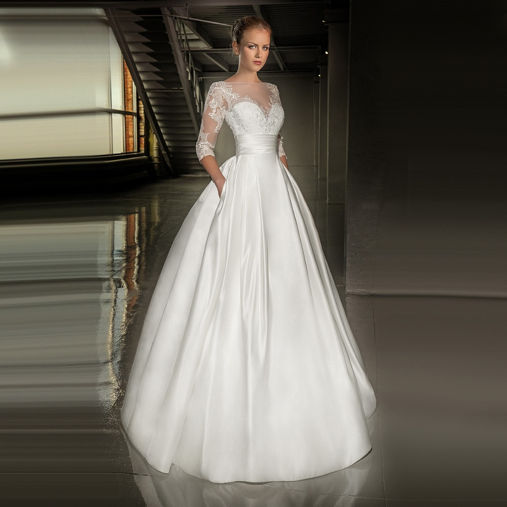 Online Buy Wholesale Wedding Dress With Sparkly Top From