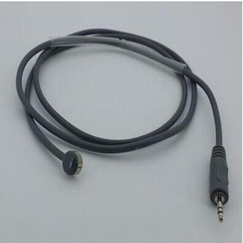 Bosch Wideband 5 Wire O2 Sensor Wiring Diagram Bosch Oxygen