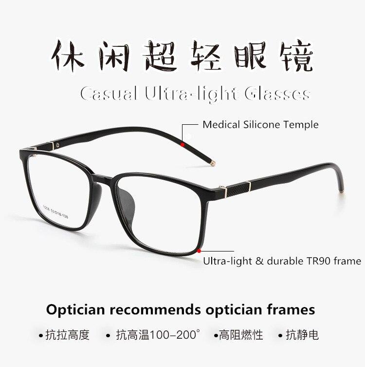 33d804cd0f Modname = ckeditor. De moda transparente gafas redondas claro marco mujeres  de espectáculo miopía gafas hombres gafas marco nerd marcos ópticos claro